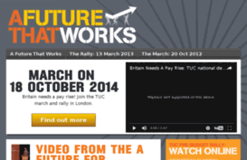 afuturethatworks.org