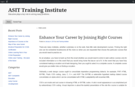 asitcomplaints.edublogs.org
