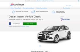 autochecknow.co.uk