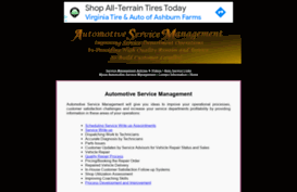 manager automobiles and service department Car-research automotive service department crm service drive control manager gives you real time information about your fixed operations departments our auto dealer service department control module as part of your car dealer crm software suite is your real time air traffic control manager for your service department.