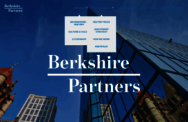 5 berkshire partners bidding for carter Description we would surely provide you the best analysis/ solution to this case study/ assignment (berkshire partners bidding for carters by malcolm p baker james quinn) at.