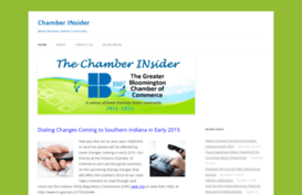 blog.chamberbloomington.org