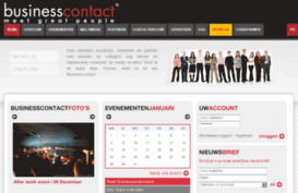 businesscontact.be
