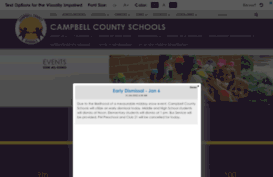 campbell.k12.ky.us
