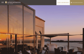 dining-intercontinental-ad.ae