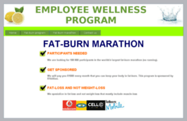 employeewellnessprogram.co.za