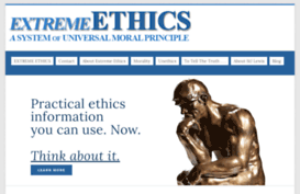 extremeethics.org