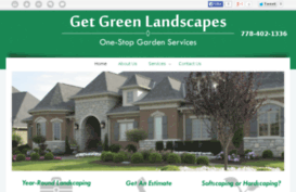 getgreenlandscapes.calls.net