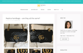highreplica.co