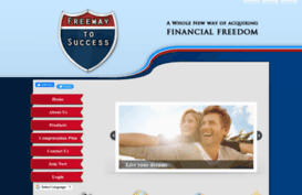 ial.freewaytosuccess.net