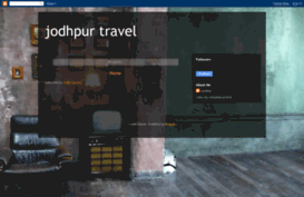 jodhpurtravel-rachna.blogspot.in