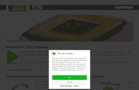 kiss-software.de