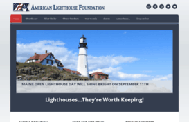 lighthousefoundation.org