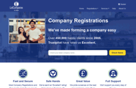 ltd-companies.co.uk