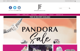 mail.jewelfirst.co.uk