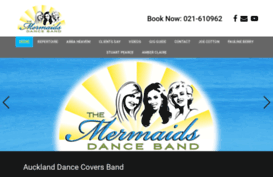mermaids.co.nz