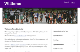 new-ephs.williams.edu