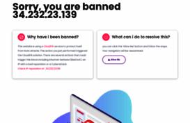 an instrument to assess organizational change
