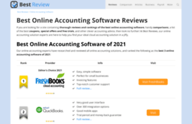 online-accounting-software.bestreviews.net