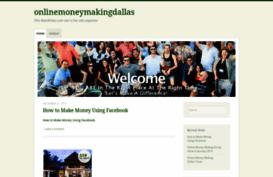 Website ever