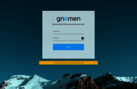 pms.gnomen.co.uk