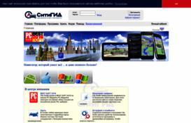 probki.net