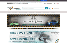 signothetimes.nl