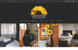 sunflowerstop.co.za