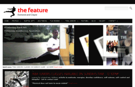 thefeature.org.uk