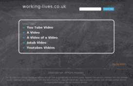 worklocaldemo.working-lives.co.uk