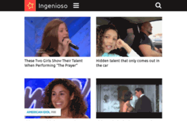 youngkids.ingenioso.tv