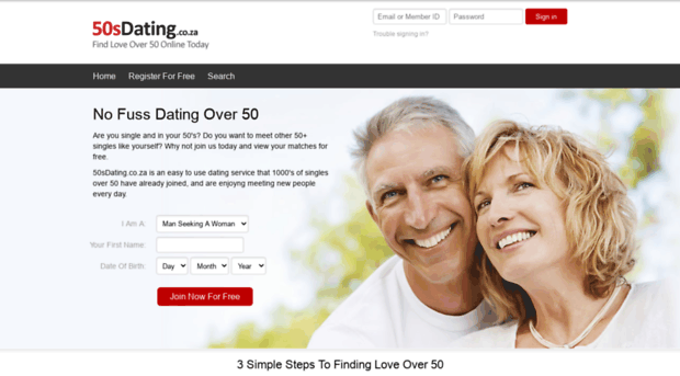 list of 100 percent free dating sites