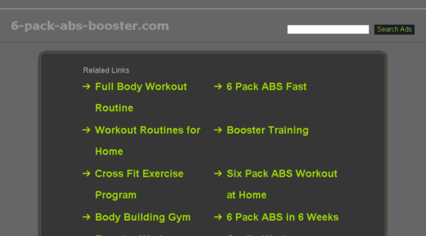 Download Free Tennis Ladder Template Software