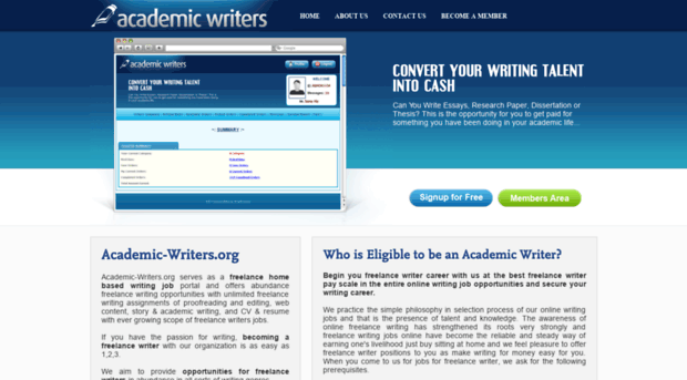 academic writer Best professional online academic essay writing services presented by a well-known company lowest prices along with excellent quality and in.