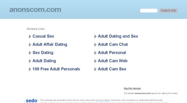 liveinternet рейтинг порно сайтов бесплатных объявлений