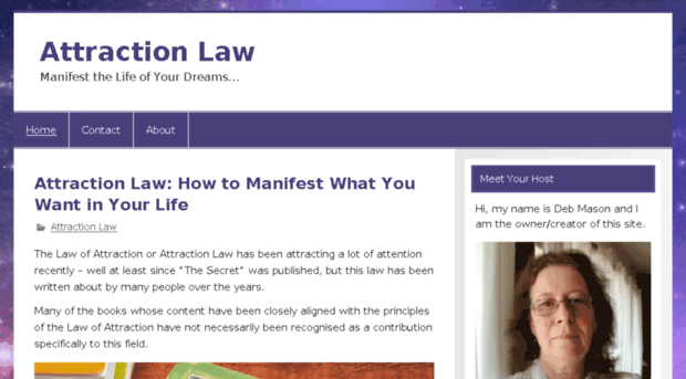 law is manifestly a plurality of Manifestly definition, readily perceived by the eye or the understanding the manifest content of a dream as opposed to the latent content that it conceals.