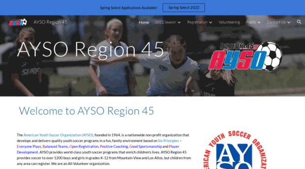 В рейтинг попали 45 регионов страны