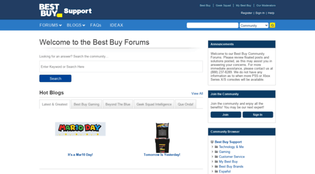 best buy reviews online Reviews reviews apps gadgets the 7 best sites to buy and sell your car online over the past few years i've used the following four online services to buy.