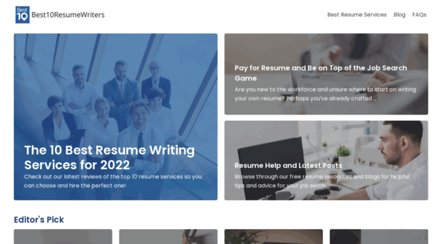 EssayTyper Itu0027s Finals Week 10 Best Resume Writing Services And I Have To  Finish My Essay Immediately.