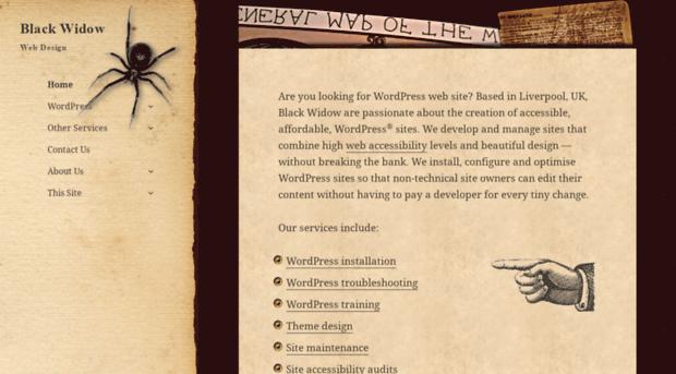 widower dating site