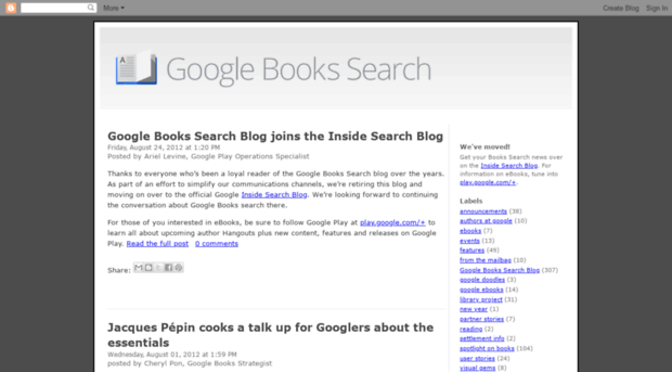 booksearch.blogspot.co.uk