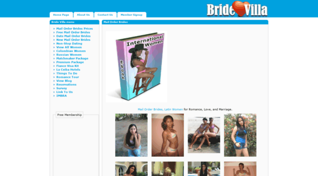 russian dating websites free