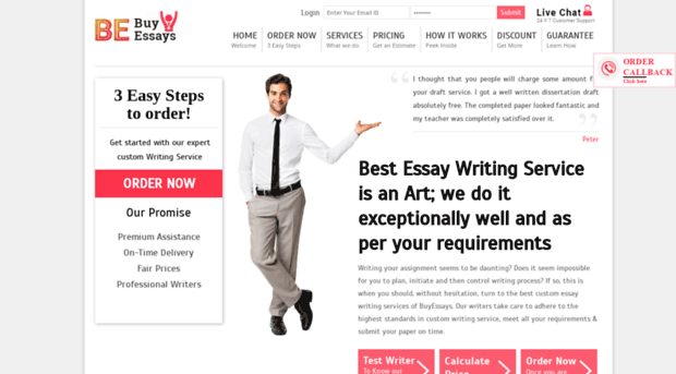 dissertation methodology proofreading services online Klementowice stanowisko archeologiczne LinkedIn Thesis Writing Service  Guarantees Be to provide yet another approach to authorship