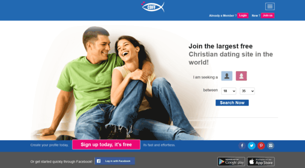 Free Dating Sites No Registration Needed