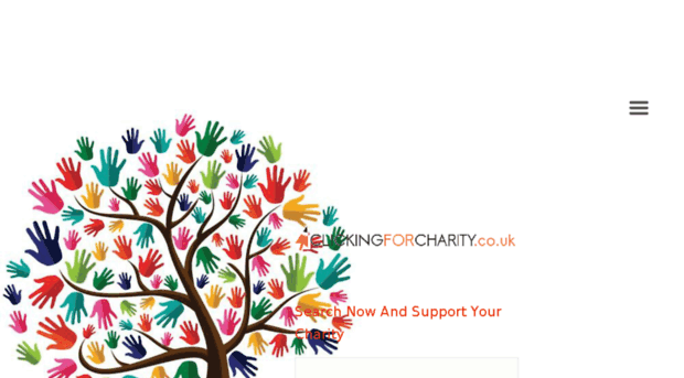 clickingforcharity.co.uk