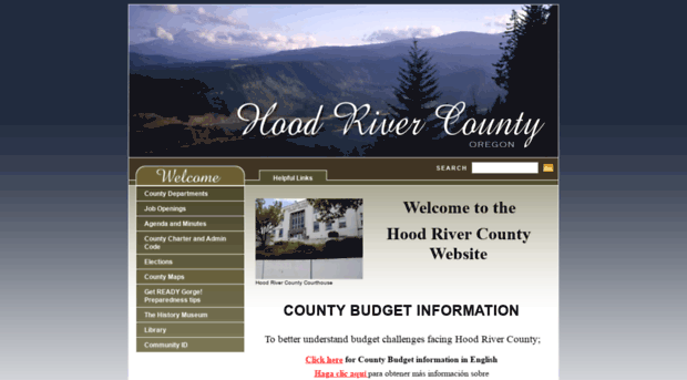 co.hood-river.or.us