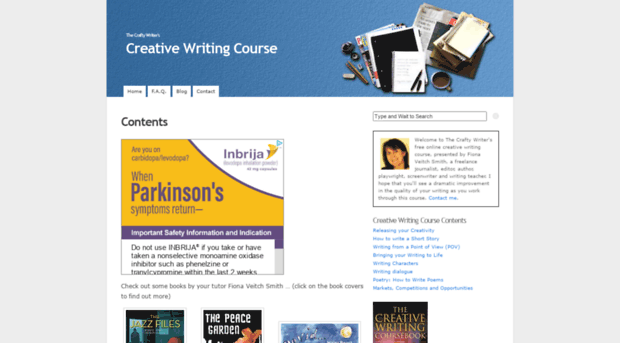 grant writing courses nyc