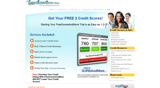 Completely free dating sites no credit card required
