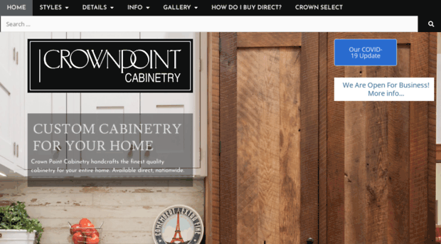 12 2 crown point cabinetry case solution Chan case 12-2 crow point cabinetry crown corporataion case solution crown point cabinetry case study.