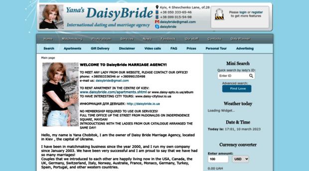 Marriage Сайт Знакомств